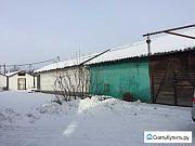 Участок 40 сот. Новосибирск
