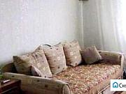Комната 11 м² в 2-ком. кв., 4/5 эт. Курск