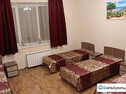 Комната 20 кв.м. в > 9-к, 2/3 эт. Нефтеюганск