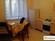 1-комнатная квартира, 39 м², 6/17 эт. Лесной Городок
