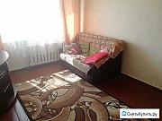 Комната 12 м² в 1-ком. кв., 5/5 эт. Калуга