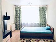 Комната 17 м² в 5-ком. кв., 1/4 эт. Лесной Городок