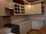 1-комнатная квартира, 39 м², 4/9 эт. Псков