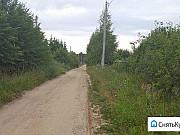 Участок 18 сот. Новопетровское