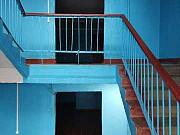 Комната 12 м² в 1-ком. кв., 4/5 эт. Саранск