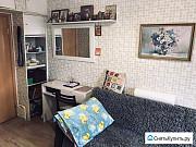 Комната 14 м² в 2-ком. кв., 7/9 эт. Пермь