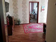 4-комнатная квартира, 61 м², 5/5 эт. Бугульма