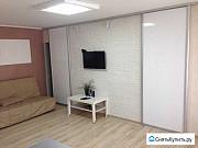 2-комнатная квартира, 43 м², 2/3 эт. Бугульма