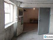 Гараж 21 м² Симферополь