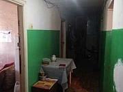 Комната 22 м² в 2-ком. кв., 2/4 эт. Санкт-Петербург