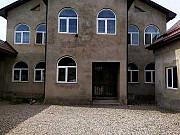 Дом 360 м² на участке 20 сот. Баксан
