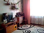 Комната 18 м² в 1-ком. кв., 1/5 эт. Новочебоксарск