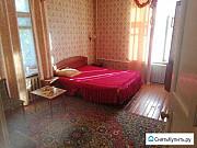 3-комнатная квартира, 73 м², 4/5 эт. Дубна
