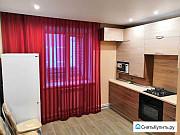 2-комнатная квартира, 60 м², 8/9 эт. Кострома