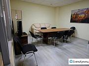 Офисное помещение, 96.6 кв.м. Омск