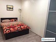 2-комнатная квартира, 43 м², 5/5 эт. Тверь