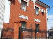 Коммерческая недвижимость Бобров