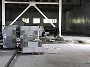 Производственно-складские помещения Курск
