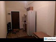 Комната 18 м² в 3-ком. кв., 1/5 эт. Махачкала