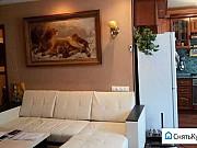 3-комнатная квартира, 53 м², 2/4 эт. Черноголовка