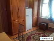 Комната 12 м² в 1-ком. кв., 1/9 эт. Томск