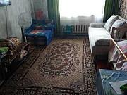 Комната 18 м² в 3-ком. кв., 2/5 эт. Жигулевск