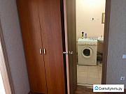 1-комнатная квартира, 38 м², 13/17 эт. Курск
