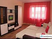 1-комнатная квартира, 42 м², 7/18 эт. Псков
