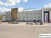Офис 28 кв.м. скидка 30 процентов на лето Волгоград