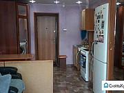 Комната 18 м² в 1-ком. кв., 2/4 эт. Улан-Удэ