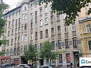 Комната 19 кв.м. в > 9-к, 3/5 эт. Санкт-Петербург