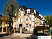 Гостиница, 1067 кв.м. Калининград