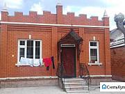 Дом 300 м² на участке 6 сот. Владикавказ