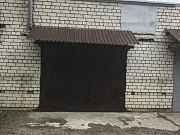 Гараж 25 м² Брянск