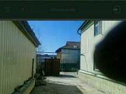 Дом 200 м² на участке 6 сот. Якутск
