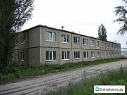 Гостиница общежитие 1200 кв.м. Липецк