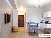 Гостиница, 40 кв.м. Зеленоградск