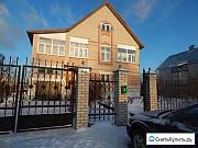 Коттедж 330 м² на участке 12.5 сот. Волгореченск
