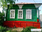 Дом 72 м² на участке 7 сот. Петровск