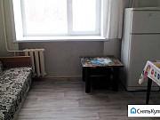 Комната 14 м² в 4-ком. кв., 4/5 эт. Северодвинск