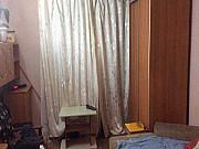Комната 17 м² в 1-ком. кв., 3/5 эт. Чебоксары