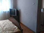 1-комнатная квартира, 30 м², 3/5 эт. Нальчик