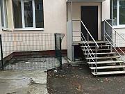 Офисное помещение, 36 кв.м. Пермь