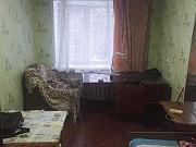 Комната 17 м² в 1-ком. кв., 3/5 эт. Бузулук
