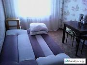 Комната 11 м² в 3-ком. кв., 4/5 эт. Нижневартовск