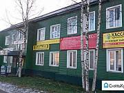 Сдам офис, ул. Советская от 11 до 25 кв.м Архангельск
