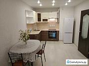 2-комнатная квартира, 46 м², 2/7 эт. Петрозаводск