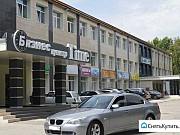 Аренда помещений в Бизнес-центре от 12 кв.м. Северск