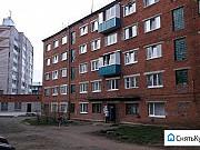 Комната 12 м² в 1-ком. кв., 1/5 эт. Сарапул