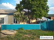 Коттедж 70 м² на участке 6 сот. Каменск